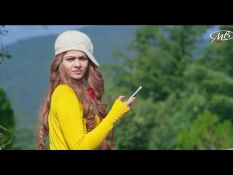 aapke pyaar mein hum whatsapp status video