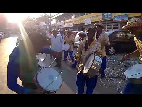Sai Samarth Music Band Please Contact 7802959647