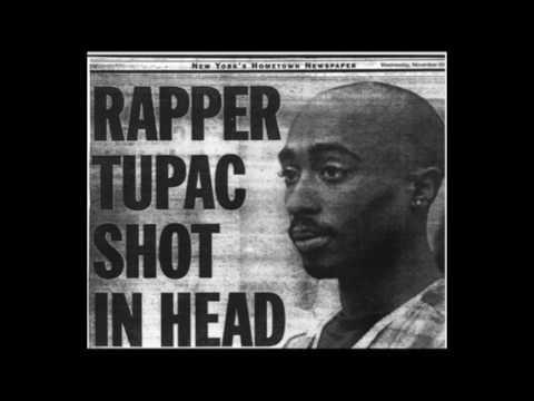 2pac - Dear Mama (Clean Version)