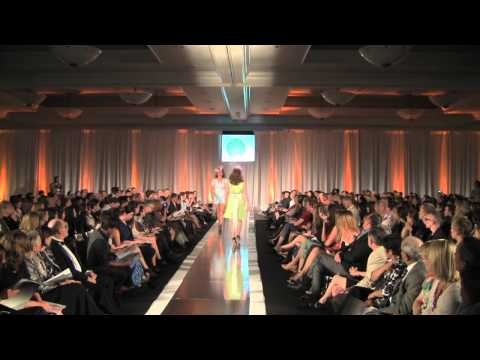 OSU Spring Fashion Show - Equinox