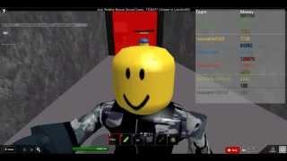 nickname2002's ROBLOX vídeo