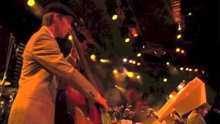 Geboren:  Roger Cicero - Montreux Jazzfestival 2010