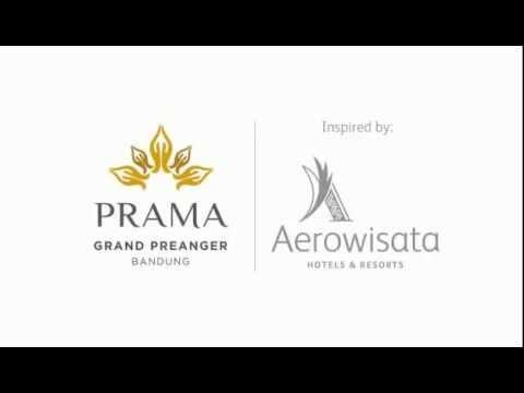 Crazy Deal Prama Grand Preanger Bandung Khusus Karyawan Garuda Indonesia Group