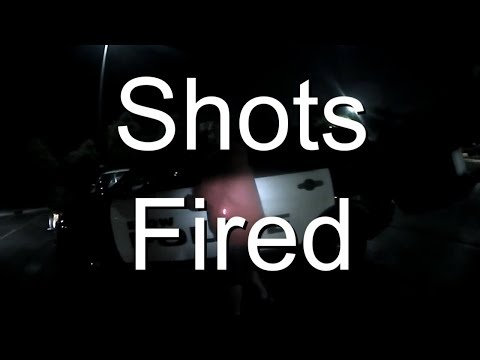 Stow Ohio: Fatal Officer Involved Shooting