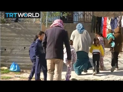 Hunger in Palestine: Gaza faces hunger as US cuts aid