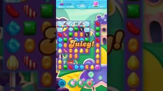 Candy crush soda saga level 898(NO BOOSTER)
