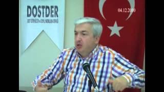 Prof.Dr. Mehmet OKUYAN Nesih Mansuh -1
