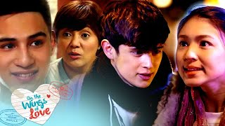 On The Wings Of Love Full Trailer: This August on ABS-CBN Primetime Bida!