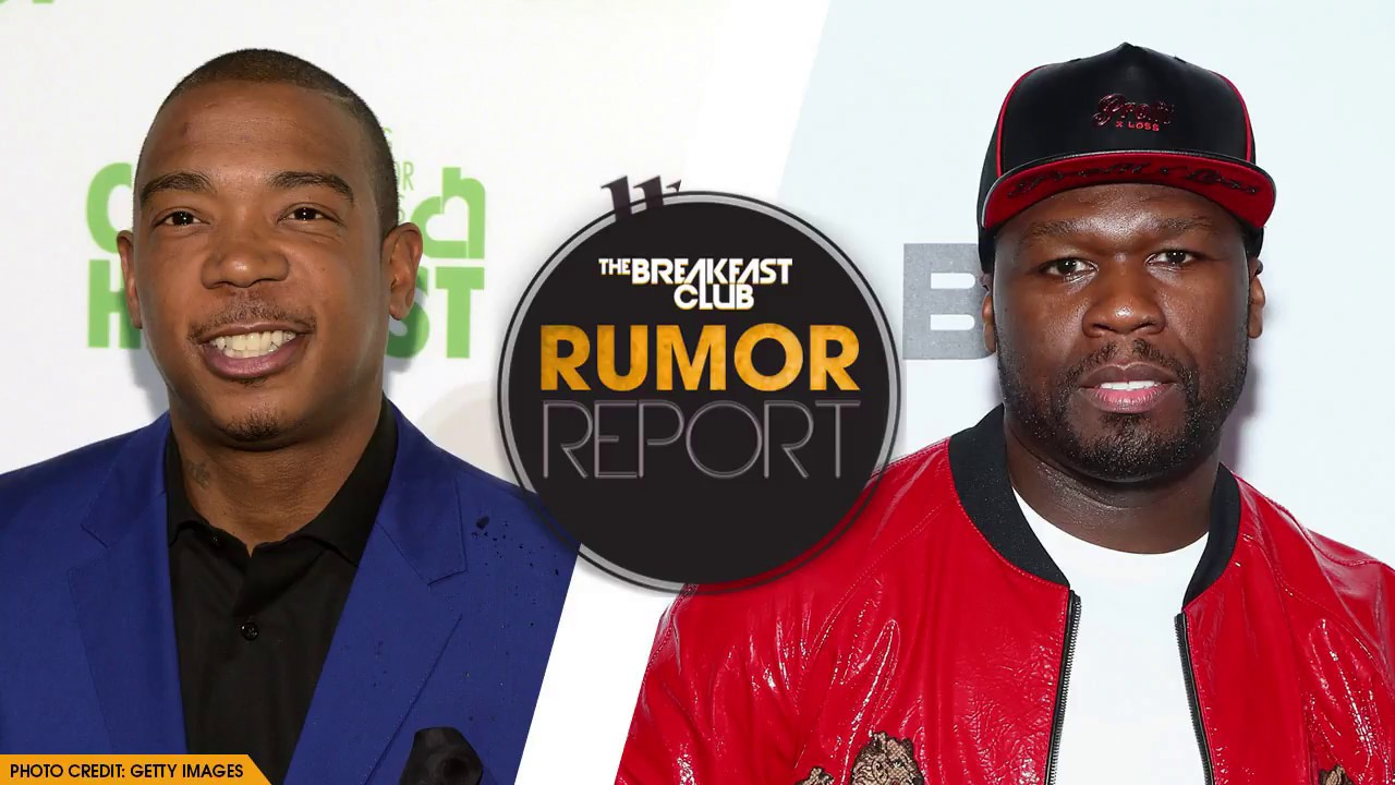 50-cent-and-ja-rule-are-beefing-again
