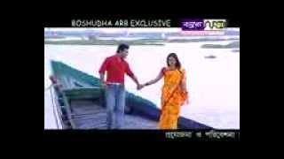 BEST OF ASIF _ DOLY BANGLA SONG (HQ)3