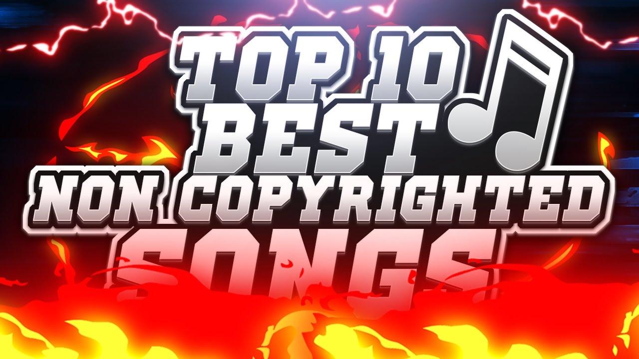 top 10 non music youtube videos