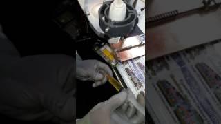 Cambio de conector moto g2