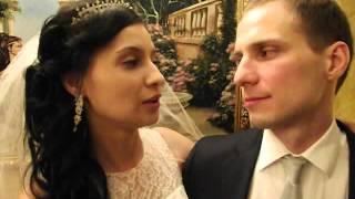 Отзывы после свадьбы 8 января 2016