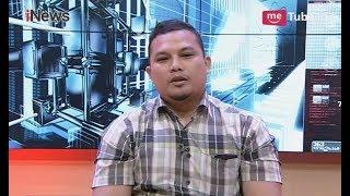 Ali Lubis: Tragedi Pesta Rakyat di Monas Tak Layak untuk Dikesampingkan Part 03 - Box Wars 02/05