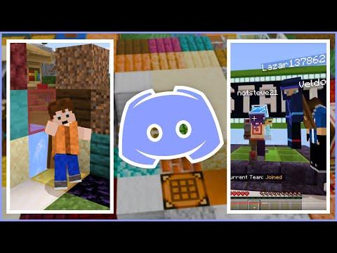 Block Shuffle Ultimate Minecraft Pe Mods Addons