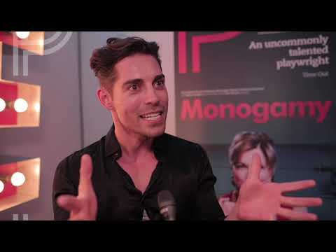 What's your view on Monogamy?