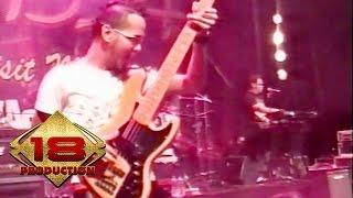 Kerispatih - Hanya Kamu Yang Bisa (Live Konser Palembang 17 Juni 2007)