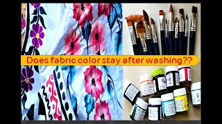 Download How To Paint Very Pretty White Shaded Design On