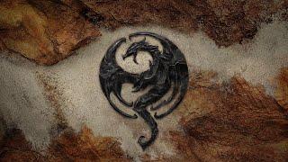 The Elder Scrolls Online Elsweyr | Cinematic Announce Trailer