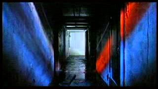 HARD (1999) Trailer