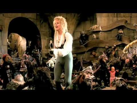 Labyrinth - Magic Dance (David Bowie) 16:9 - YouTube