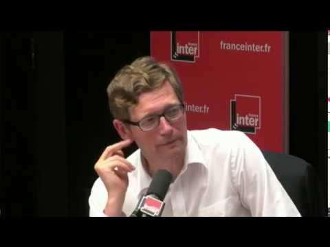 Balkany, Macron et Levallois - Le Moment Meurice