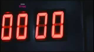 WARNING: Nuclear Attack on 2012 London Olympics, August 3rd. Code9 Prediction