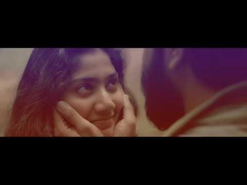 Romantic Cover Mashup Nivin Pauly   Edits - Aswin Ram   Nivin Pauly Fans Club
