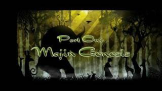 Majin and the Forsaken Kingdom - PS3 / X360 - Behind the Game 1: Majin Genesis
