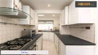 Radnor Avenue, Denton, Manchester M34 - 3 Bed Semi-detached House For Sale