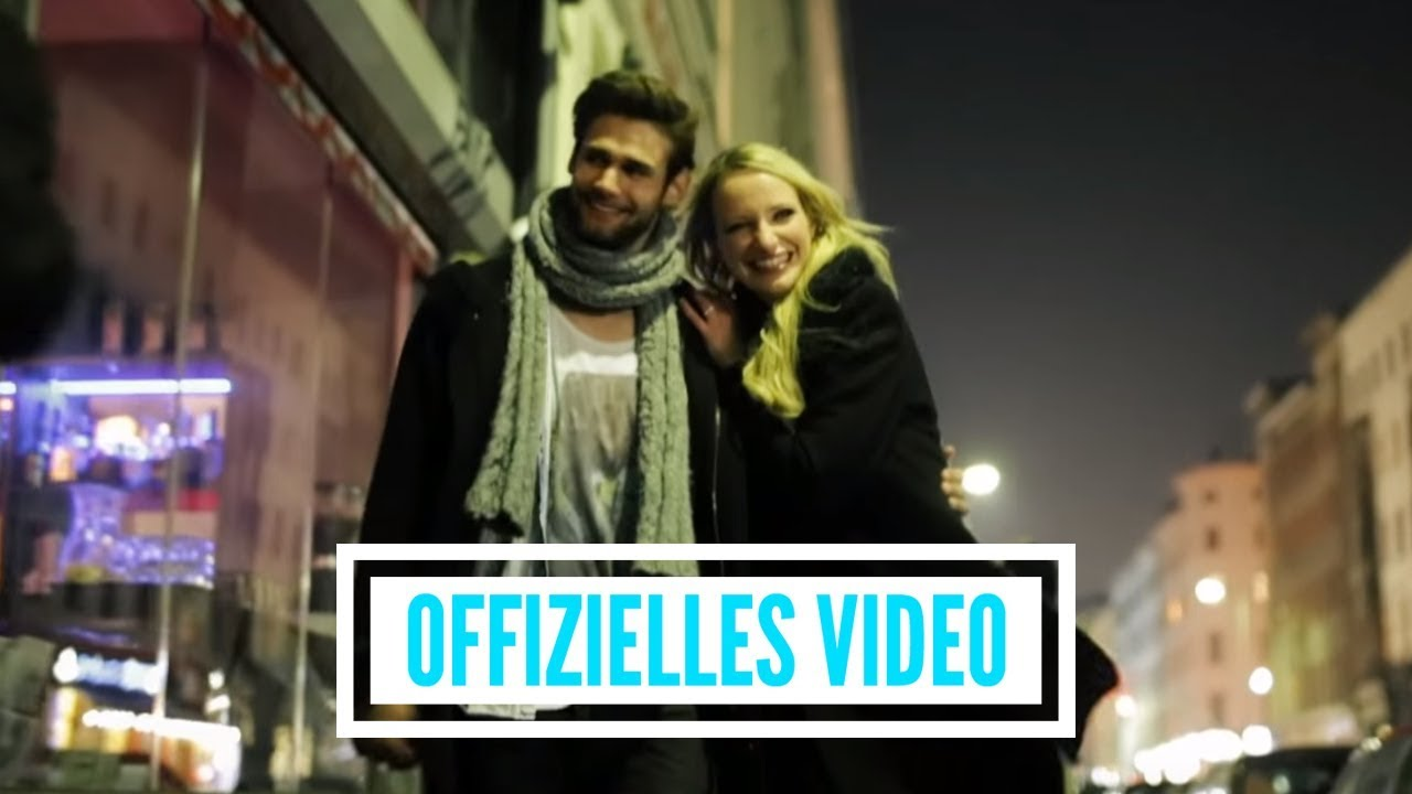 Pia Malo - Leben , Lieben (offizielles Video)