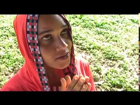 DAJI OFFICIAL TRAILER 2017 (Hausa Songs / Hausa Films) thumbnail