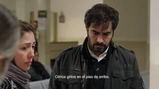 EL VIAJANTE - Teaser subtitulado en español