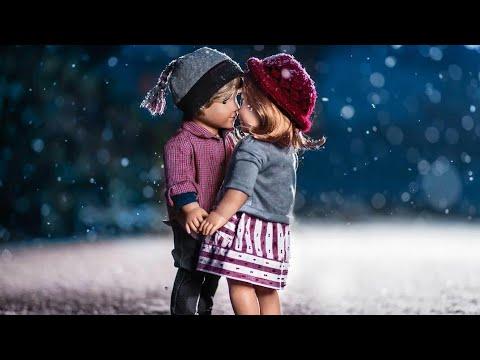 best-tiktok-💥-  -new-hindi-ringtone-2020-  -😍-love-sad-song-ringtone-  -rington-2019-  