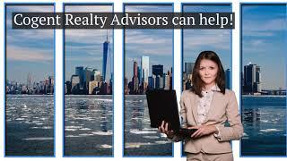 Rent Office Space New York (212) 509-4049 Cogent Realty Advisors