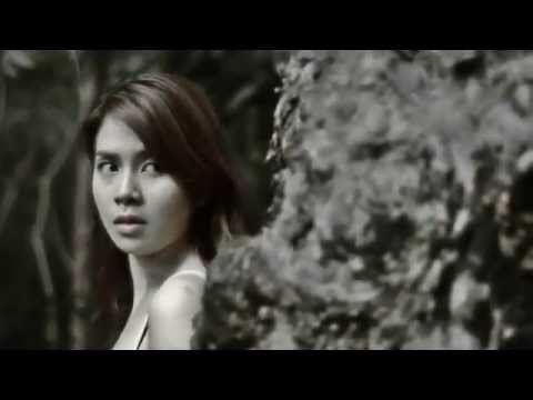 Kamikazee - Romantico Story ( Halik, Tagpuan, Huling Sayaw )