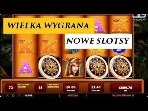 Heute Geschlossen Casino