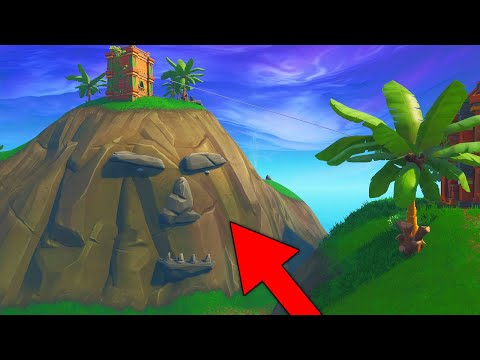 visit-a-giant-face-in-the-desert,-the-jungle,-and-the-snow-(all-locations)-!-fortnite-br