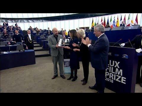 """Filme """"Woman at War"""" vence o Prémio Lux de Cinema do Parlamento Europeu"""