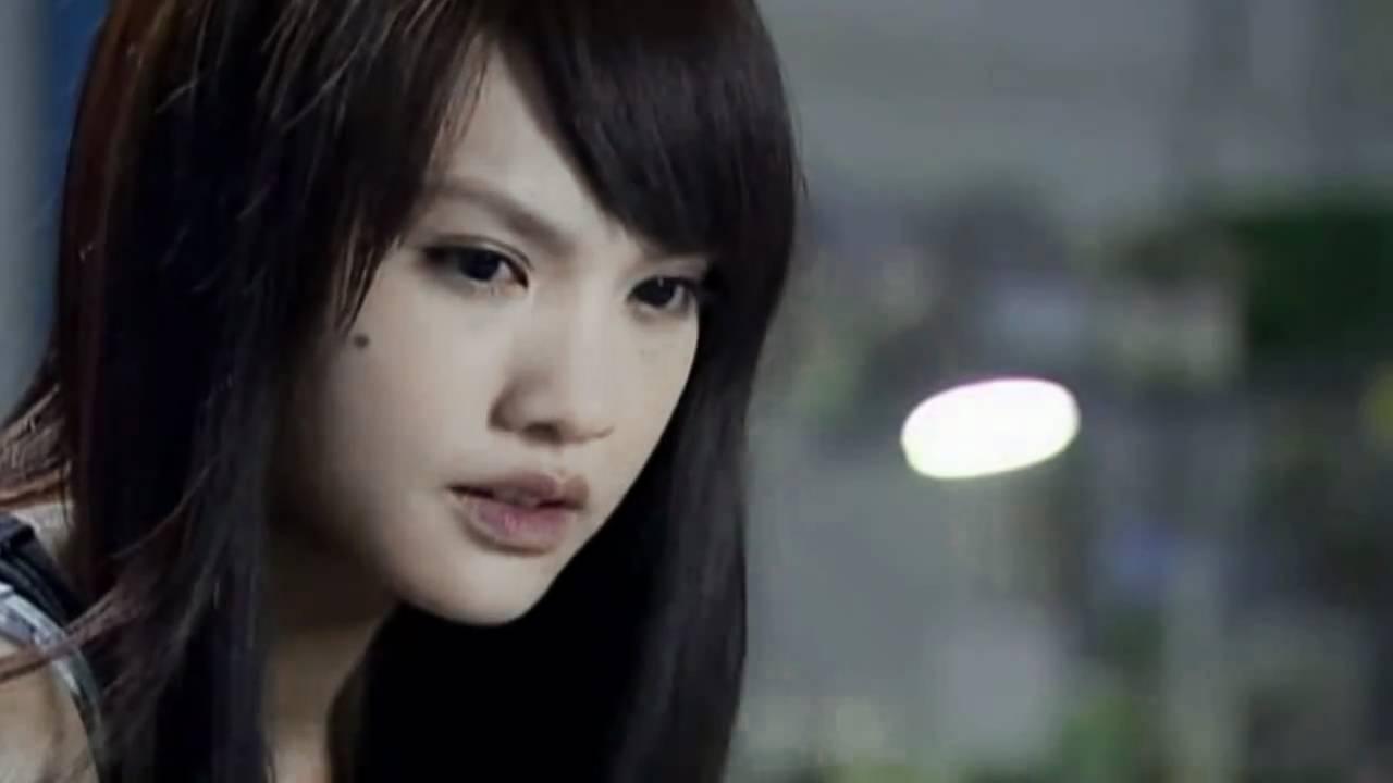Hi My Sweetheart MV Rainie Love - YouTube  Hi My Sweethear...