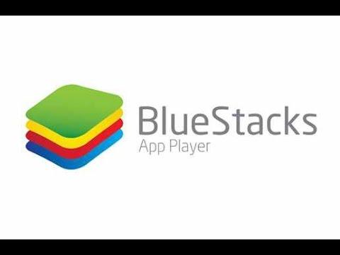 how to fix bluestacks loading problem mac