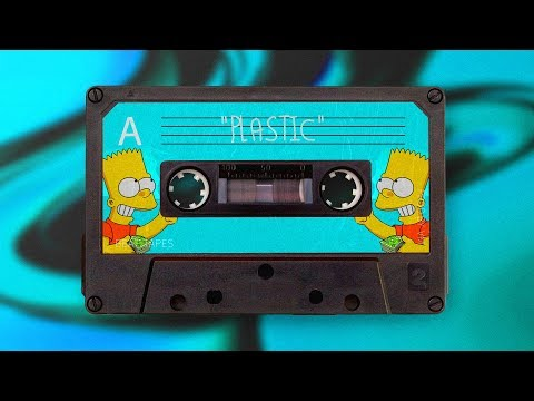 "[FREE] Teejayx6 x Tee Grizzley x Detroit type beat – ""Plastic"" 