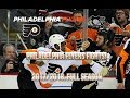 Flyers fight 2017/2018. Full version!