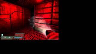 [Tuto]Doom 3 sur mac