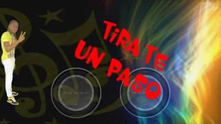Latin Paso Ritmo Latigo Freaky flow-salsa-shoke salsa urbana cali colombia 2014