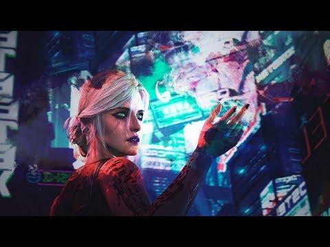 Майк Пондсмит получит роль в Cyberpunk 2077
