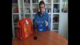 видео Особенности выбора бизнес сувениров