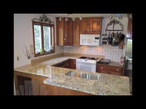 Granite Countertops Lancaster Pa