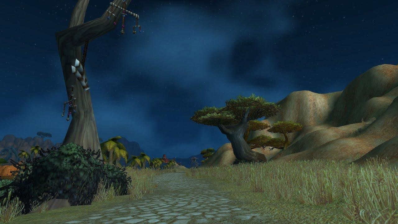 Watch World Of Warcraft Legion | WoW Freakz 7 2 5 Mythic run