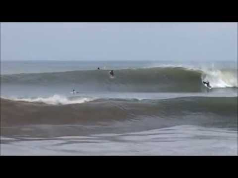 surf, tube, riding, canggu, bali, indonesia